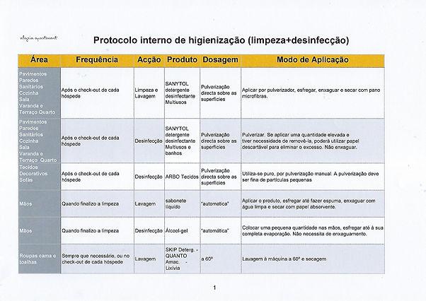 Anexo I - Protocolo de Limpeza.jpg