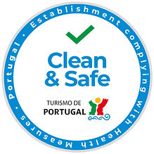 TDP_Clean&Safe_Logos-1_Ing.jpg