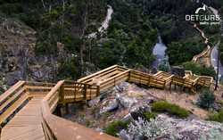 paiva-walkways-tour-3