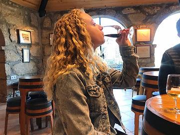 Cellars Jane 2_26012019.jpg