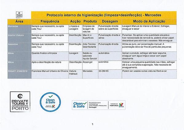 Protocolo_Interno_Higienização_Tours.j
