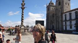 Porto HD Tour 2