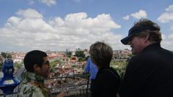 Porto HD Tour 8