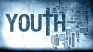 Sunday Night Youth Group  2nd & 4th Sunday Nights  5:00-6:630 pm grades 7-12