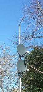digital satellite tv, saorview aerials installer, free to air combo receiver, freesat hd, satellite installer, satellite aerial repair and installation, kells, navan, meath, dublin, cavan, monaghan, longford, kildare, louth, farming cameras, broadband, cctv ,