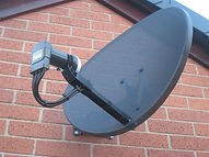 digital satellite tv, saorview aerials installer, free to air combo receiver, freesat hd, satellite installer, satellite aerial repair and installation, kells, navan, meath, dublin, cavan, monaghan, longford, kildare, louth, farming cameras, broadband, cctv ,