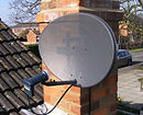 sky dish, digital satellite tv, saorview aerials installer, free to air combo receiver, freesat hd, satellite installer, satellite aerial repair and installation, kells, navan, meath, dublin, cavan, monaghan, longford, kildare, louth, farming cameras, broadband, cctv ,