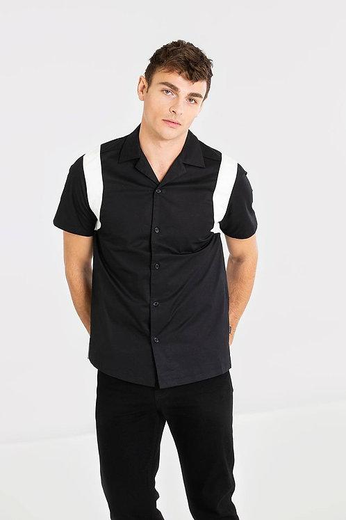 Marty Bowling Shirt