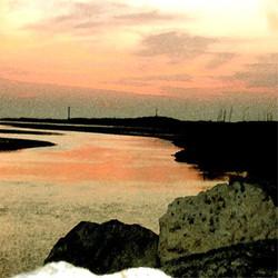 La Palmyre Charentes M.