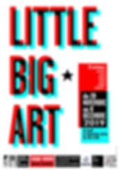 Affiche-LBA-19-RVB-(1).jpg