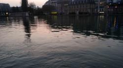 Quai de Loire Paris