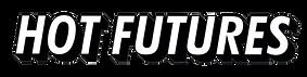 Hot_Futures_-_long_logo.png