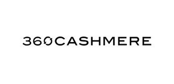360CASHMERE-1509677856.png