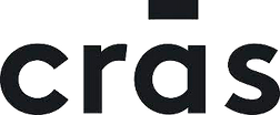 Cras Logo.png
