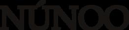 nunoo_logo.png