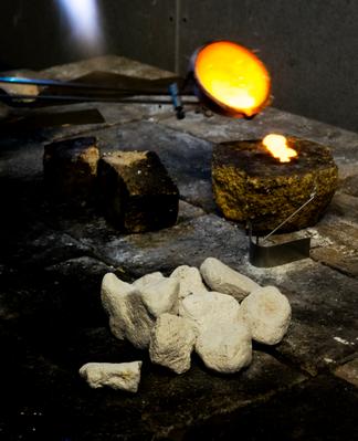 Lava experiment (1) process.png