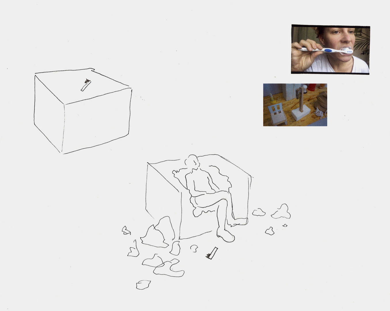 ideabook13.png