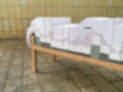 2.bench.jpg