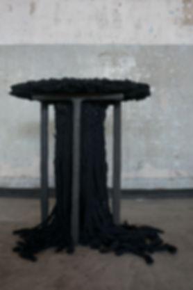 Table_guiltypleasure_01.jpg