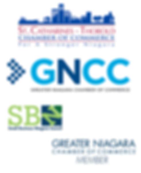 Chamber logos.jpg
