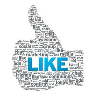How You are Being Judged in Social Media like Twitter and Facebook
