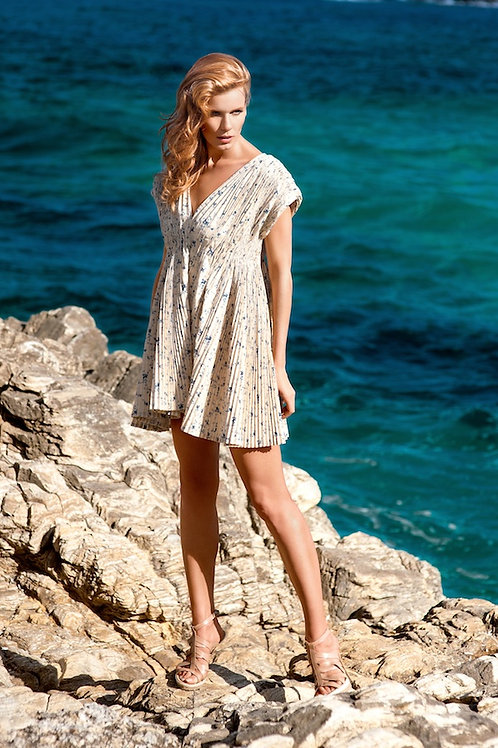 Sardegna Dream