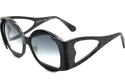 VALENTIN SUNGLASSES
