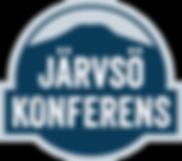 Järvsö Konferens – Aktiva konferenser i Hälsingland