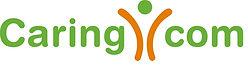 CaringLogo1.jpg