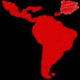 iberoamerica.png