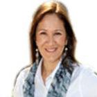 Luz Jaimes