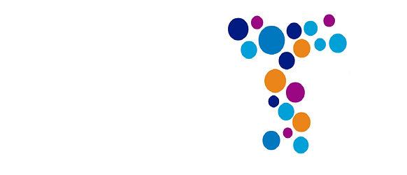 Nuevo-Logo-2-2.jpeg