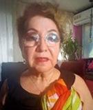 Rosa Luisa Acuña Rendón