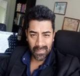 Stuart Oblitas Ramirez