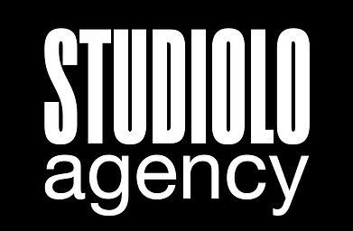 Favicon Studiolo Agency .001.jpeg