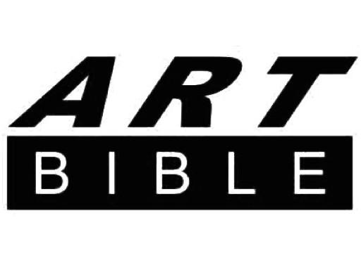 SA Logo Partners.002.jpeg