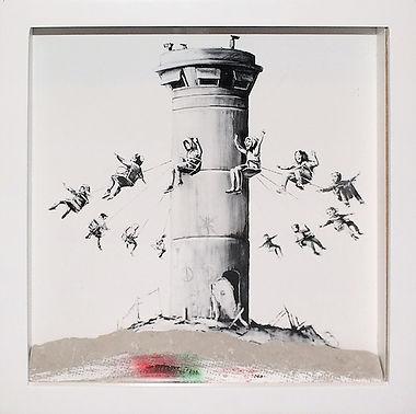 Banksy Box Set.jpg