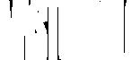 Logo_white_800.png