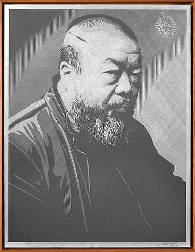 Ai Wei Wei - Shepard Fairey.jpg
