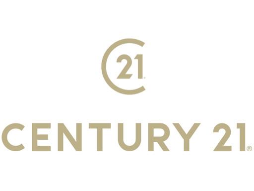 SA Logo Partners.004.jpeg