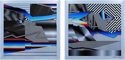 Felipe pantone print.jpg