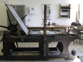 Comment reconnaitre une lithographie originale ?