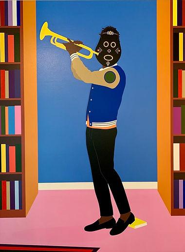 Dennis Osadebe painting.jpeg