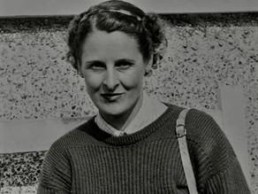 Gabrielle Keiller