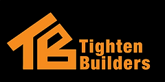 Tighten Builders logo.png
