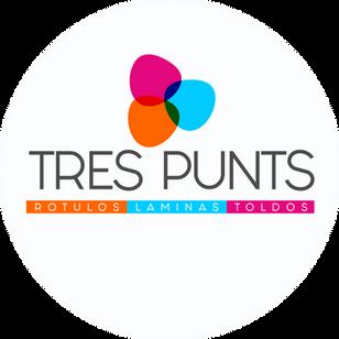 TRES  PUNTS TOLDOS MALLORCA