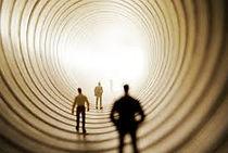 regresiones a vidas pasadas, psicología, terapia de hipnosis