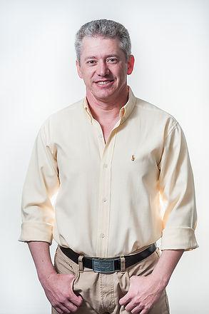 Arnoldo Schaffner Bofill