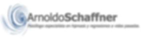 logo+arnoldo.png