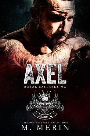 axel-eBook-complete.jpg